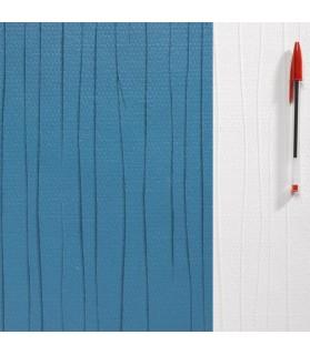 toile de verre papier peindre papier fibre de verre sol mur tradition. Black Bedroom Furniture Sets. Home Design Ideas