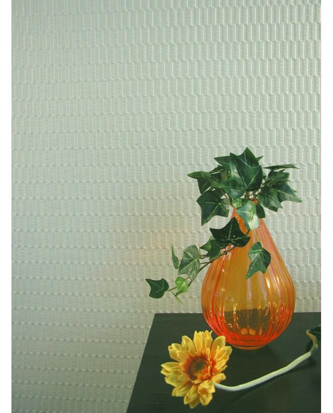 Toile de verre LECOLOGIQUE 51012