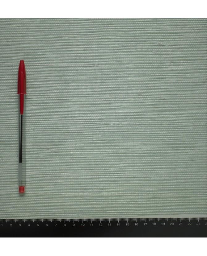 paille japonaise ultra fine vert pastel 201