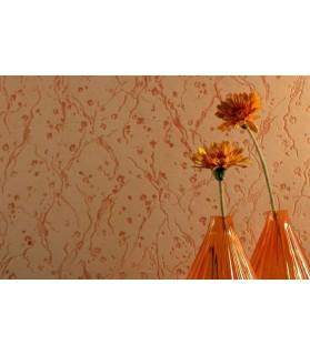 Toile De Verre Papier à Peindre Papier Fibre De Verre Sol Mur